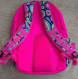 Simply Southern Bags - Simply Southern full size backpack
